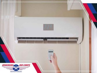 4 Types of Air Conditioning Systems
