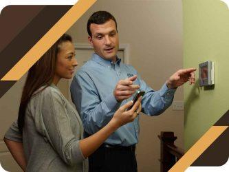 The ABC's of HVAC Maintenance and Repair