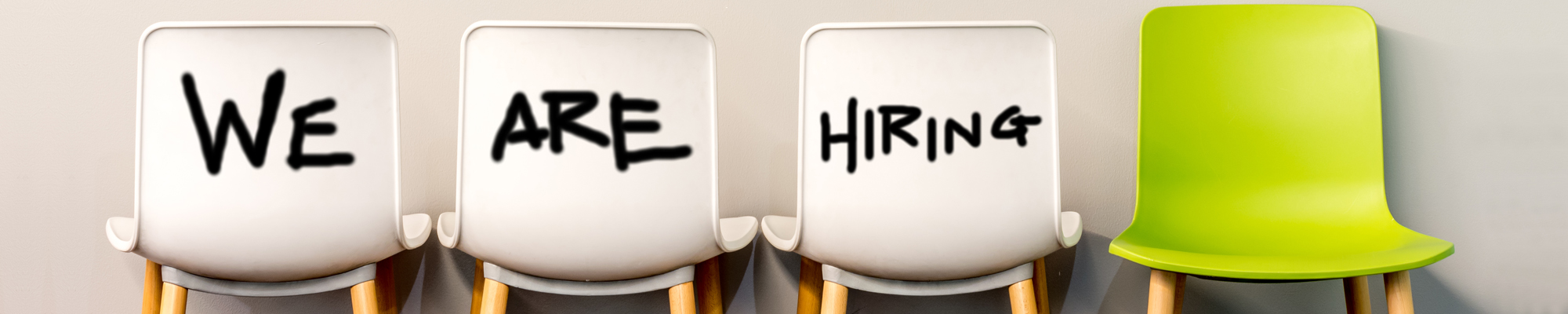 job-intrenship