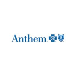 our-clients-anthem
