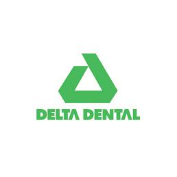 our-clients-delta-dental