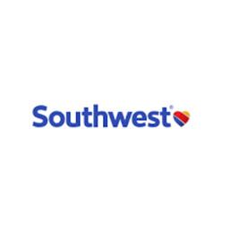 our-clients-southwest