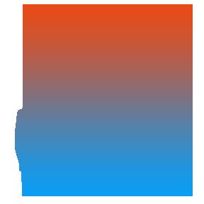 staffing-recruitsments