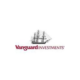 our-clients-verizon