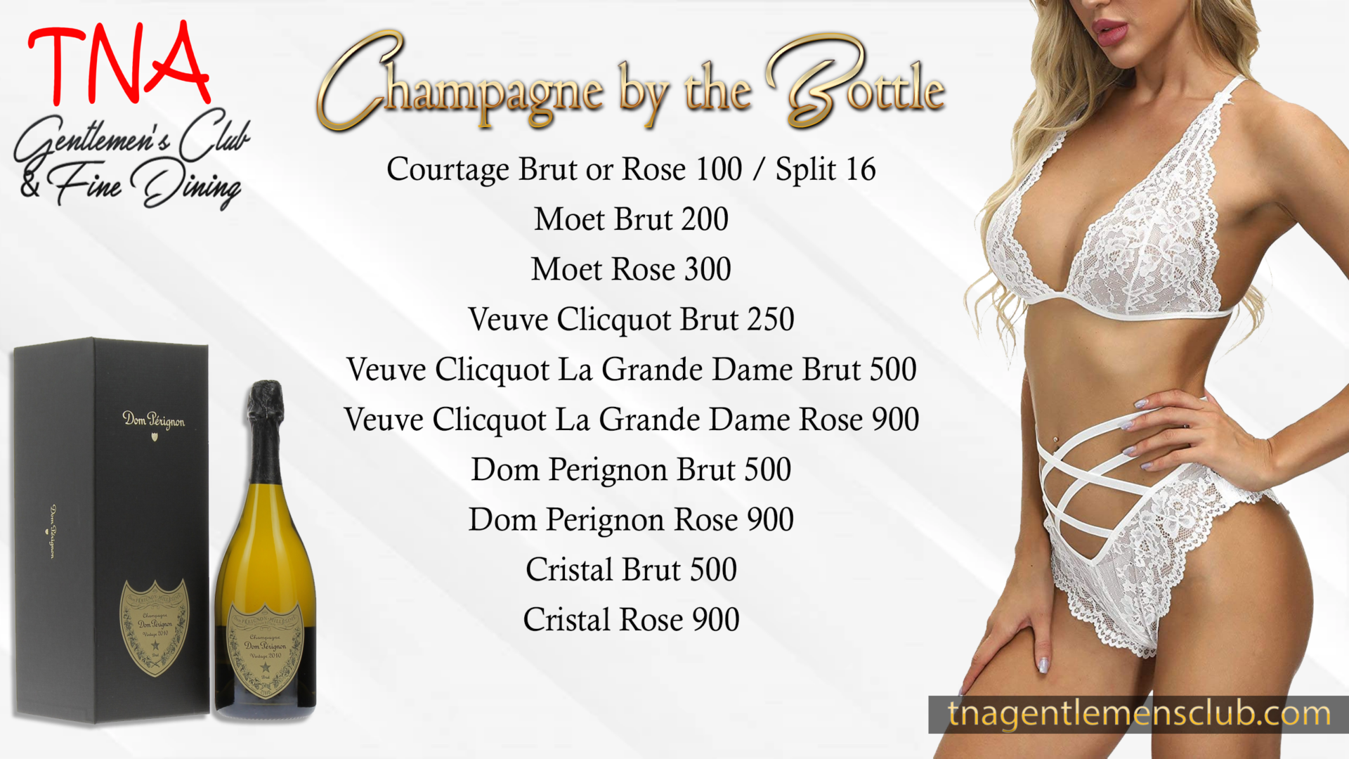 menu champagne.jpg