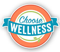 Choose Wellness