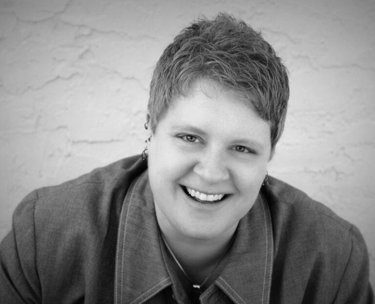 Jenni: Actor and LGBTQ Advocate