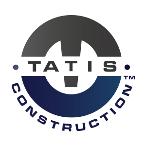 Tatis Construction Company