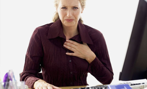 Heartburn Medication: Read Before you Swallow