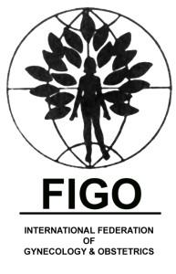 FIGO_Logo_-_Large_WITH_TEXT_03