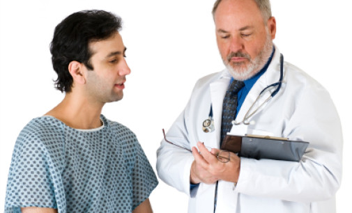 Reduce the Risk of Prostate Cancer With These Tips