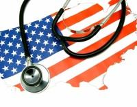 10 Healthiest & Unhealthiest States Ranked