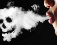 Why There Should be Stricter Regulations on Indoor Hookah use