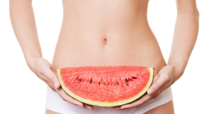 Discover How to Eat Your Way to a Slimmer Body