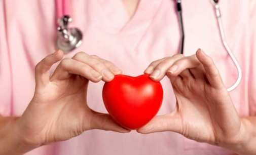 Are Women Receiving the Right Advice when it comes to Heart Health?