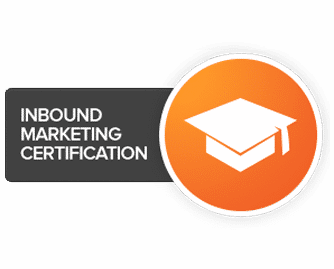 Increase search traffic by engaging in inbound marketing - Hubspot