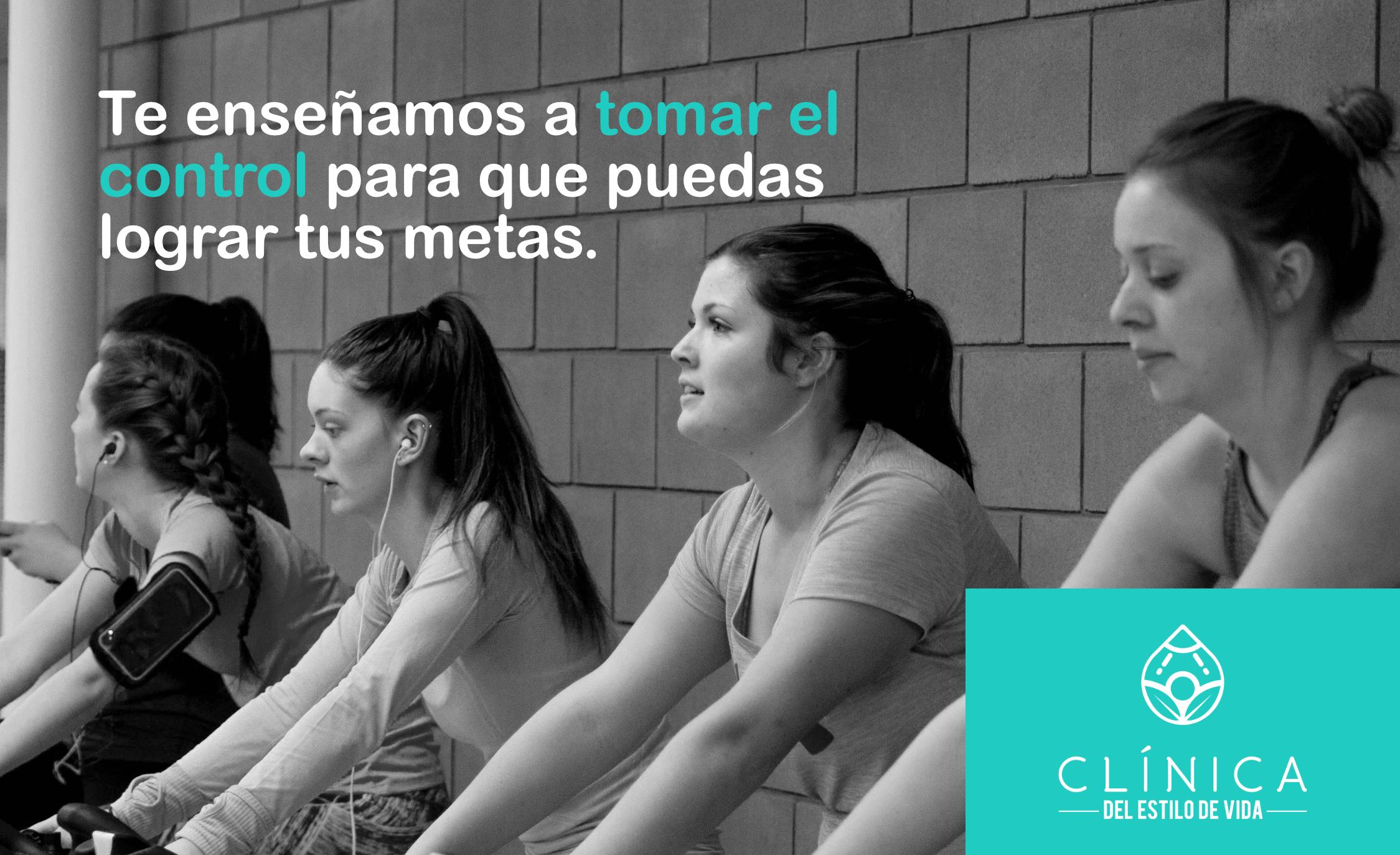 m-servicios-clinica