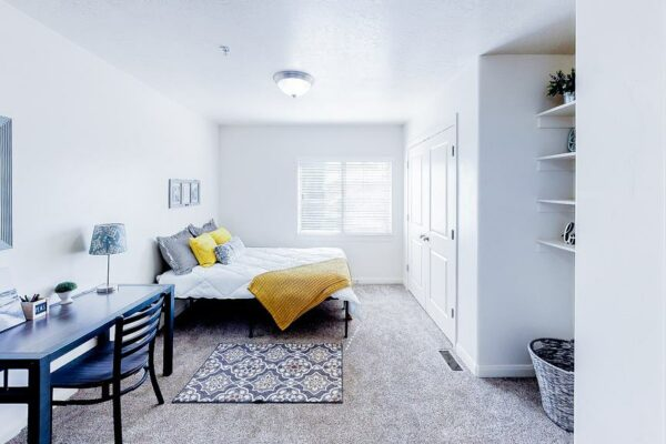 The-Gates-At-Rexburg-3x3-Bedroom