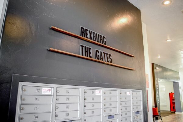 The Gates Clubhouse Pics-24