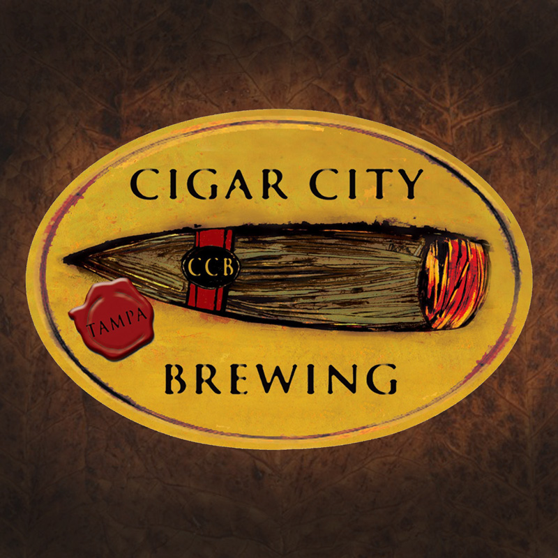 News_cigar-city