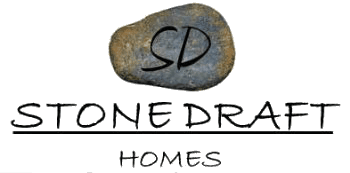 Stone Draft Homes