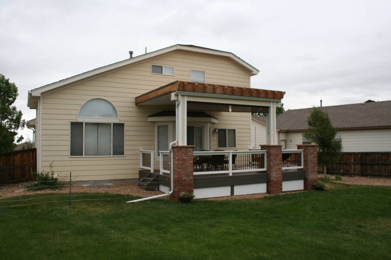 Decks And Patio Covers_00