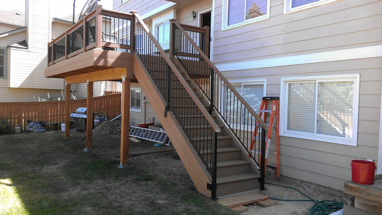 Decks And Patio Covers_01