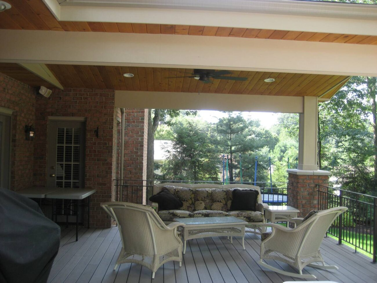 Decks And Patio Covers_03