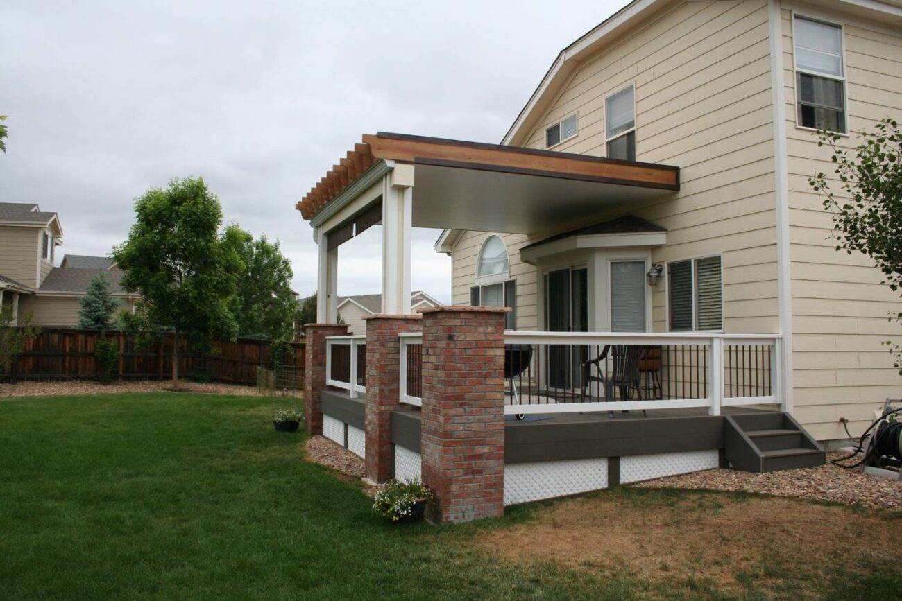 Decks And Patio Covers_05