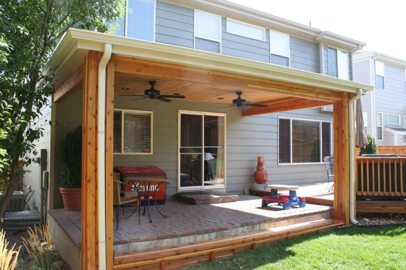 Decks And Patio Covers_06