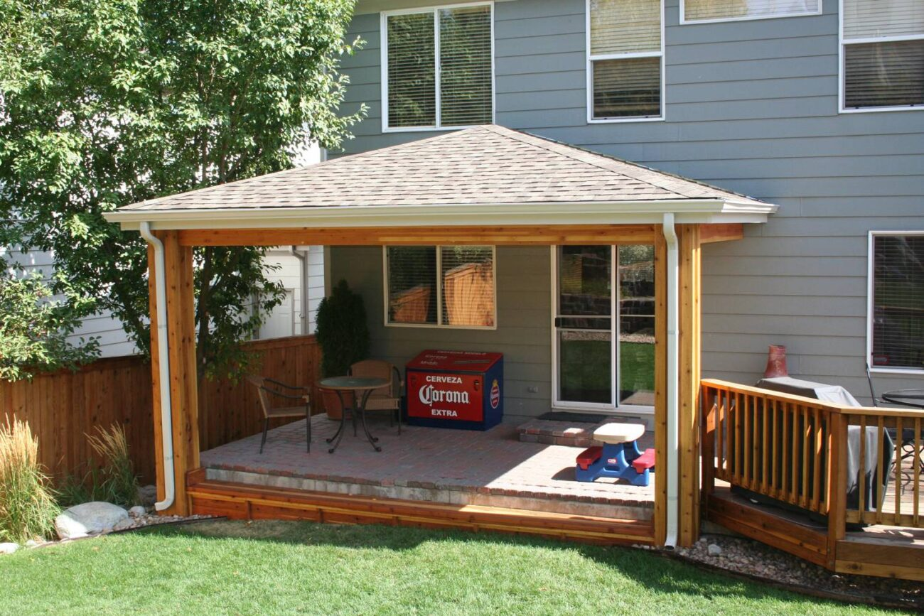 Decks And Patio Covers_07