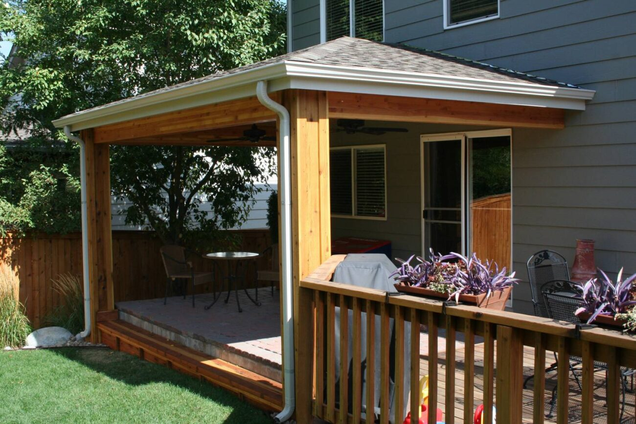 Decks And Patio Covers_08