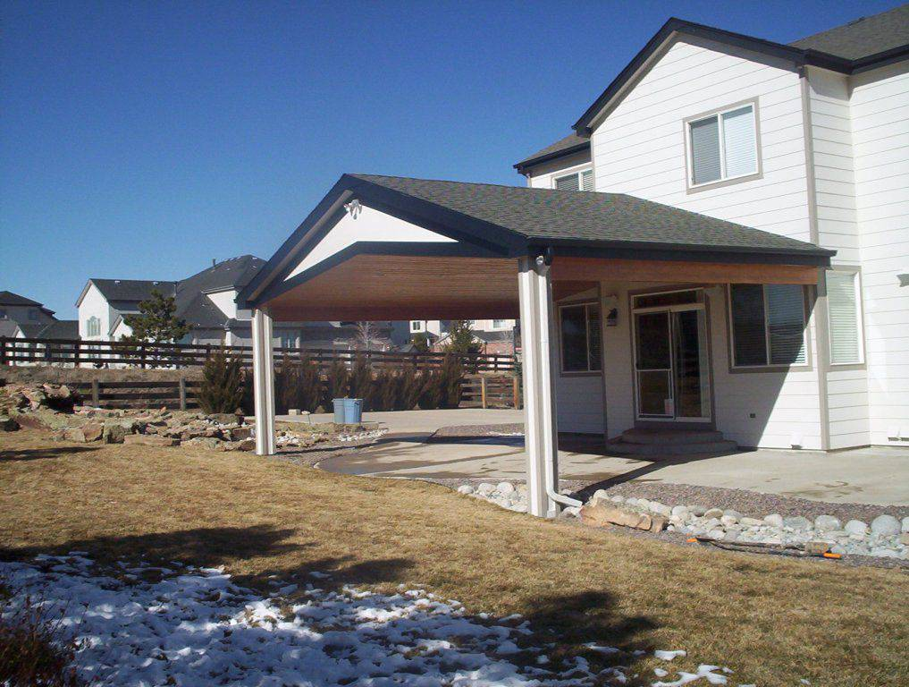 Decks And Patio Covers_10