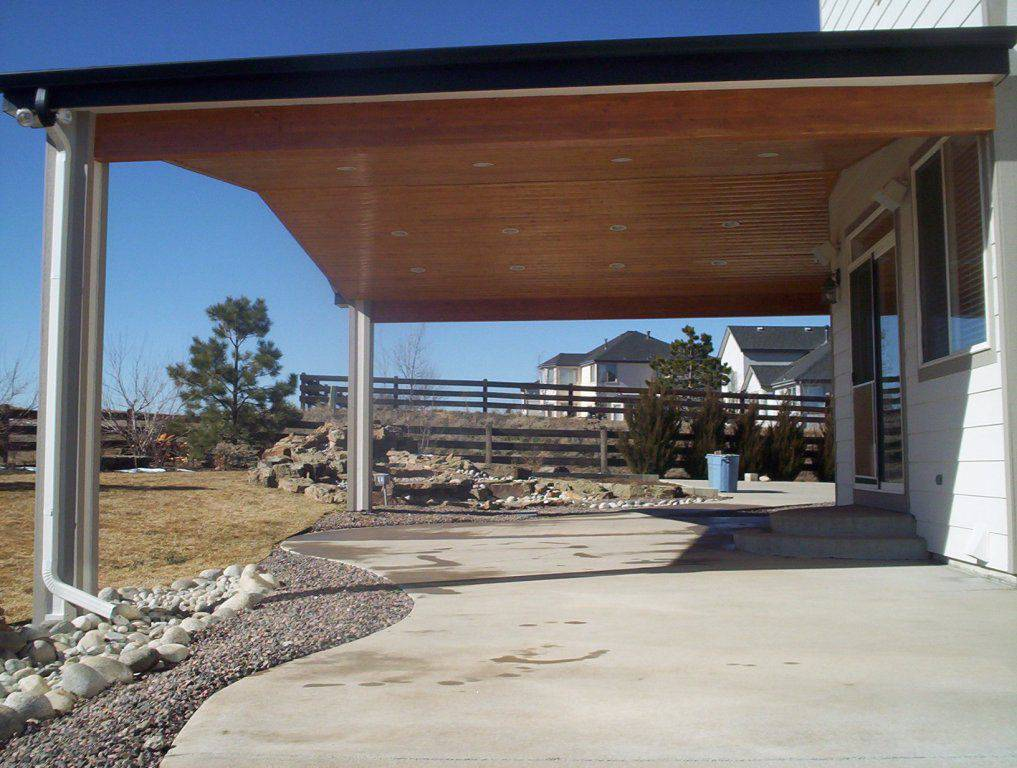 Decks And Patio Covers_11