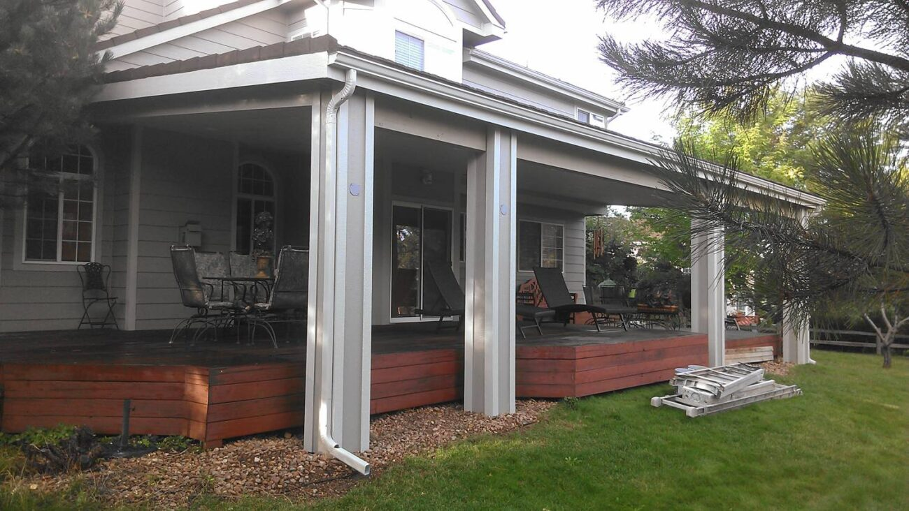 Decks And Patio Covers_12
