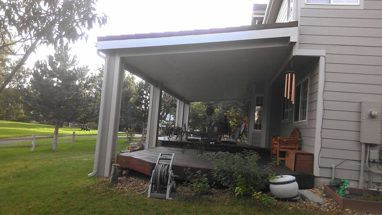 Decks And Patio Covers_14
