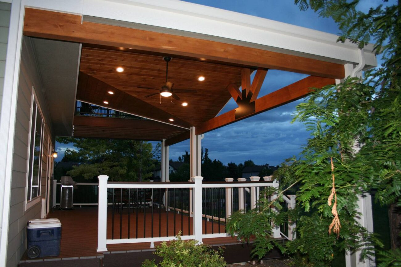 Decks And Patio Covers_15
