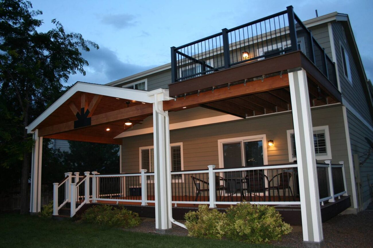 Decks And Patio Covers_16