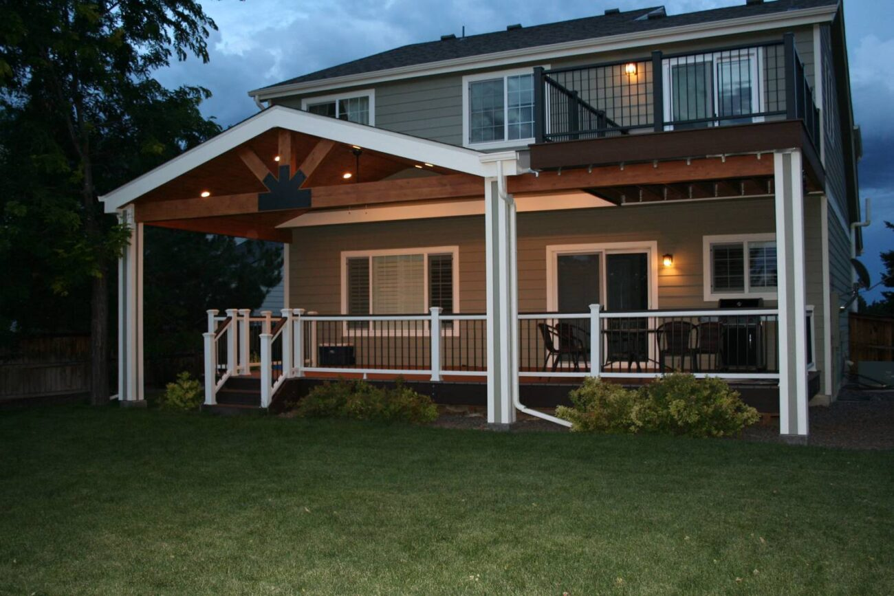 Decks And Patio Covers_18