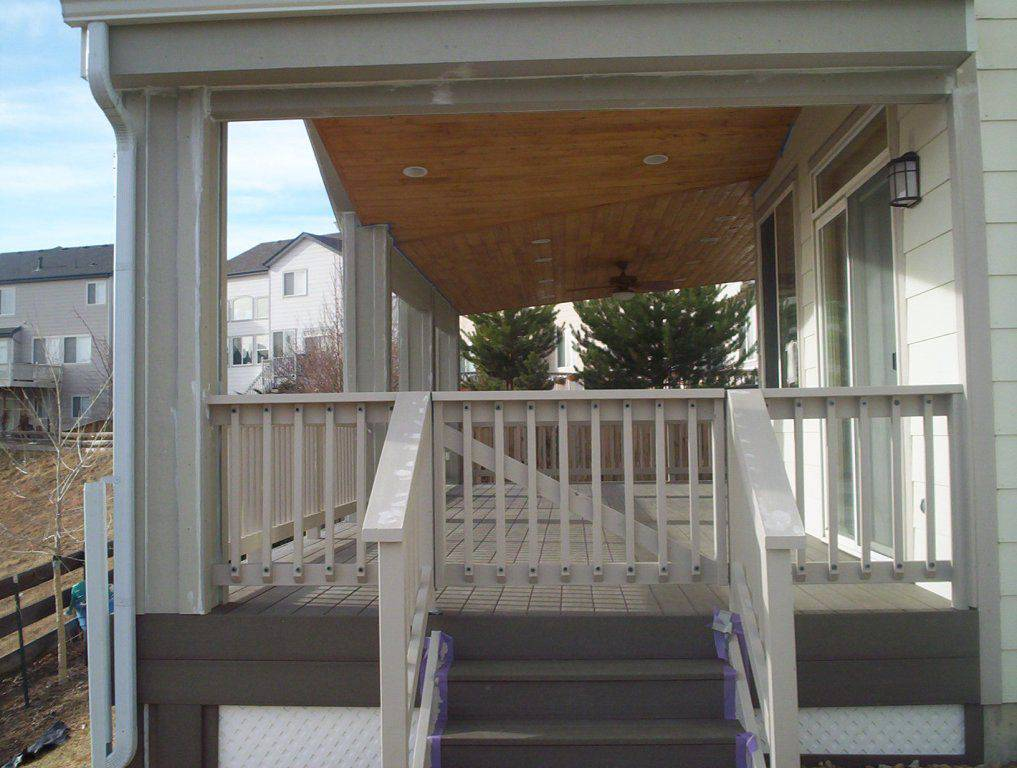 Decks And Patio Covers_20