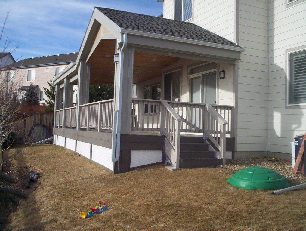 Decks And Patio Covers_21
