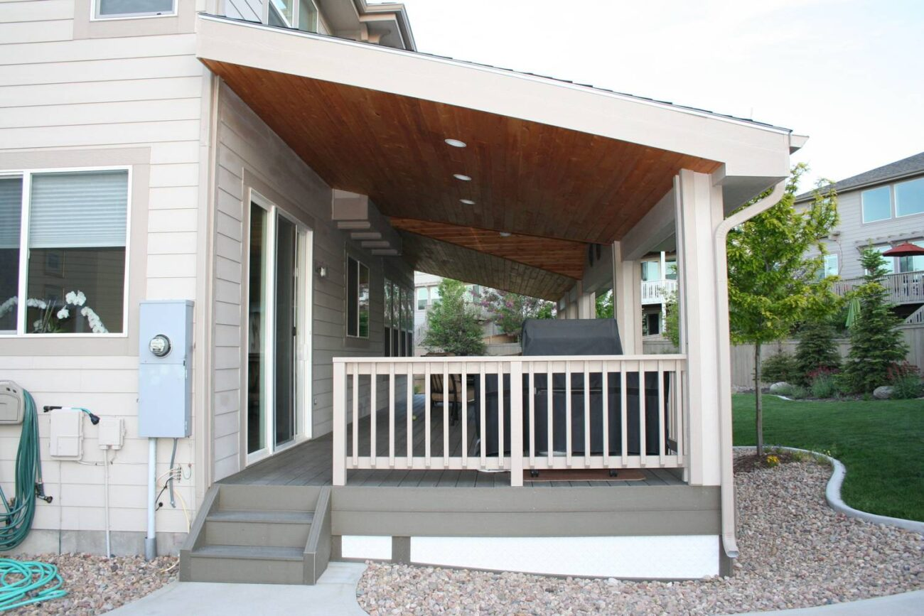 Decks And Patio Covers_22