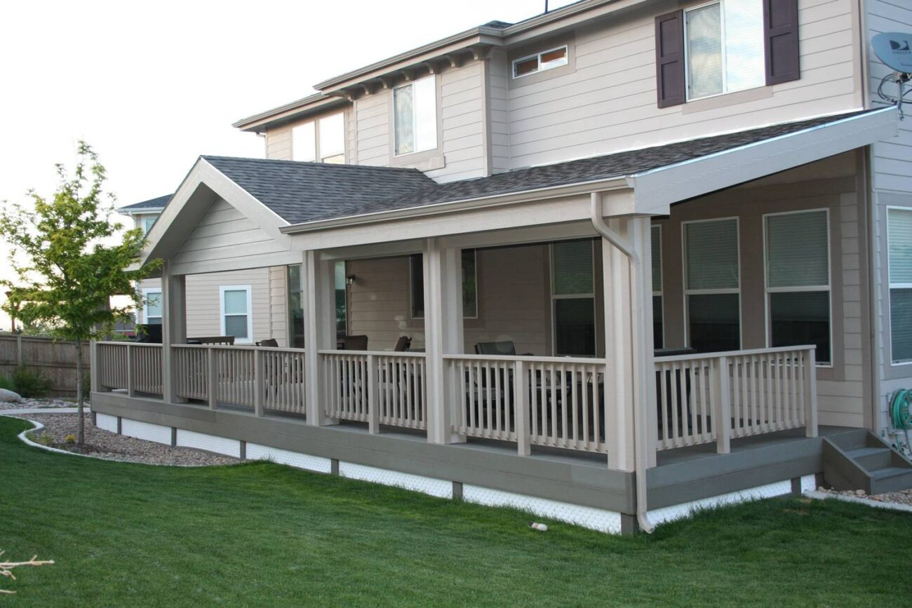 Decks And Patio Covers_23