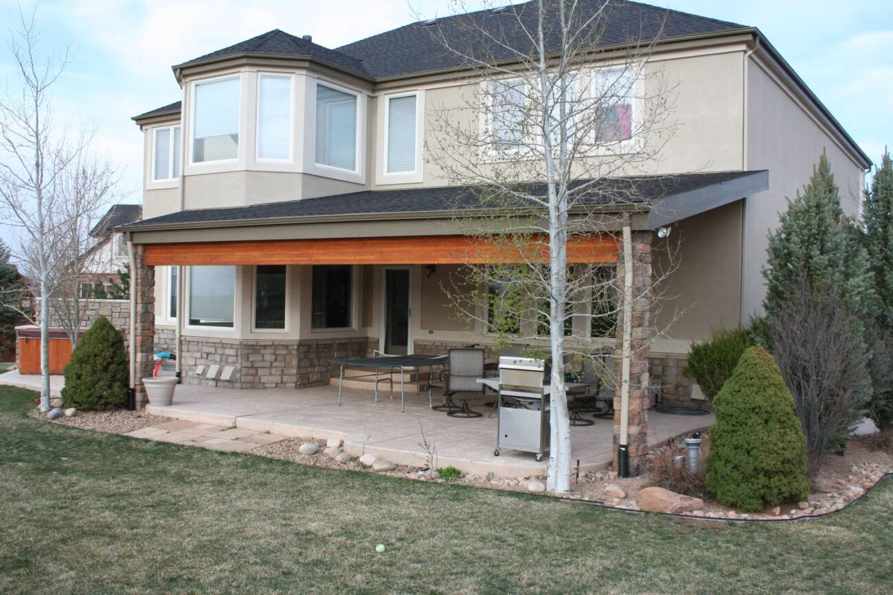 Decks And Patio Covers_24