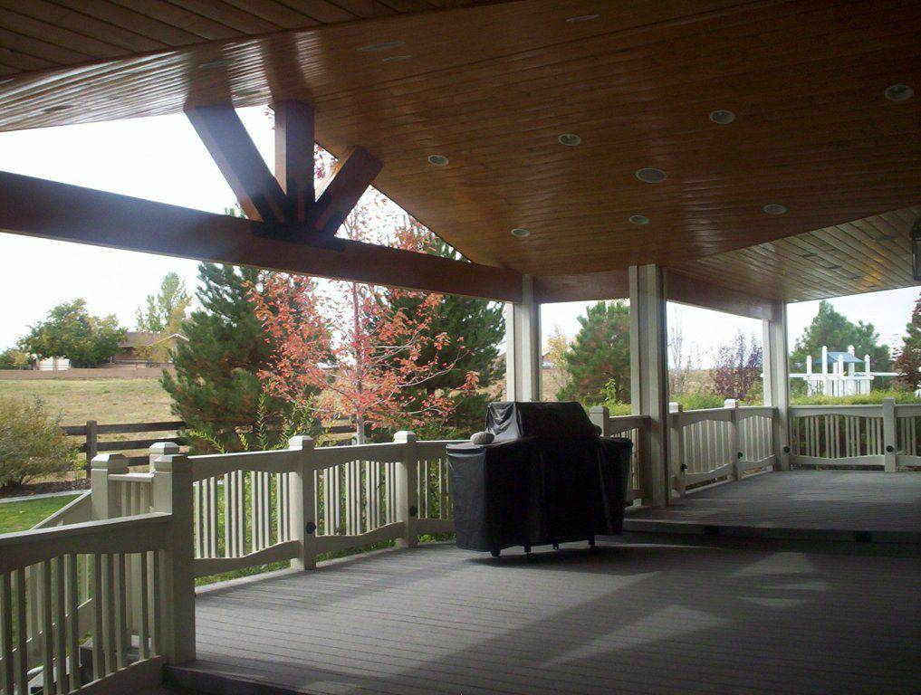 Decks And Patio Covers_27