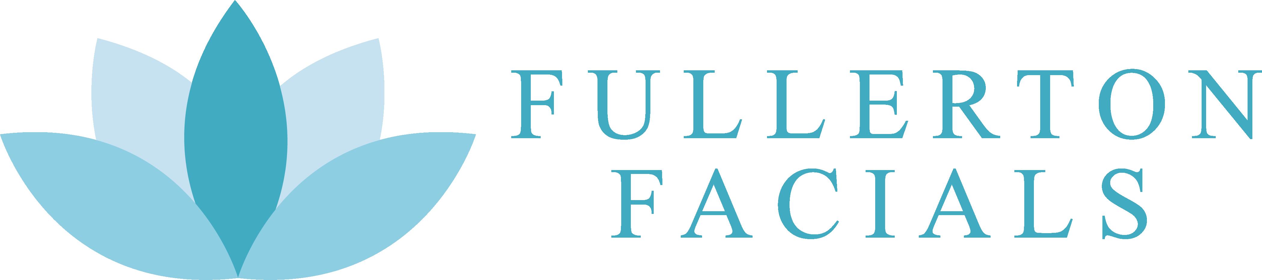 Fullerton Facials