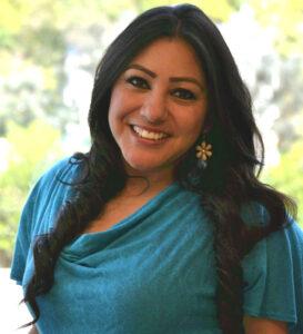 Gabby Alvarez