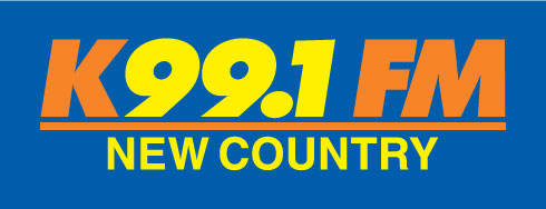 K99.1FM, Dayton podcast finalists for prestigious Marconi awards