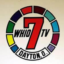 WHIO-TV Celebrates 70 years in Dayton