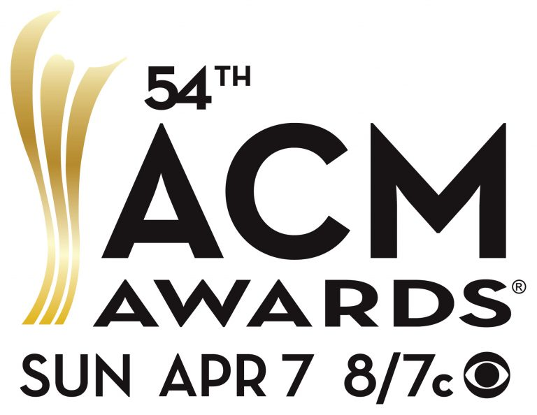 K99.1FM Nominated for 2019 ACM award